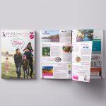 le Mag de Pam magazine agence Desi-gn