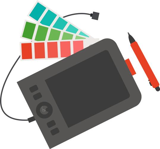 design graphique agence Desi-gn