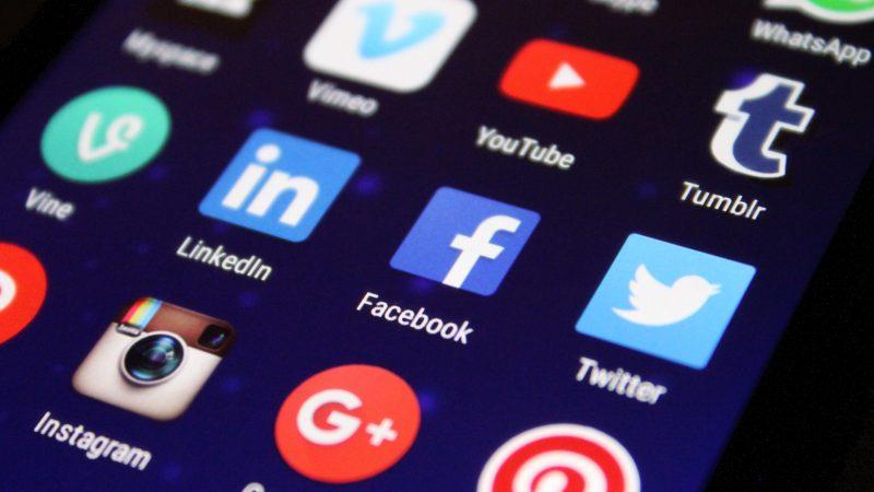 Agence Desi-gn_Blog_Réseaux sociaux