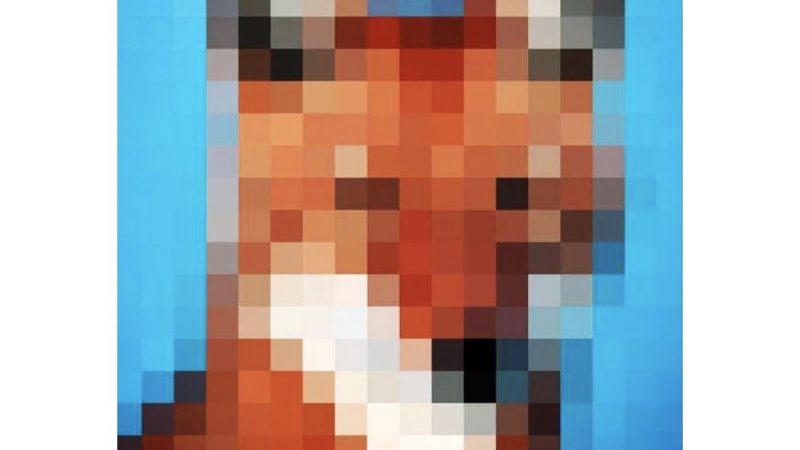 creapills wwf pixels Desi-gn