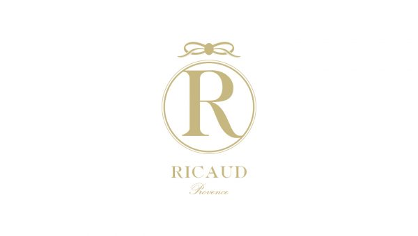 RICAUD PROVENCE