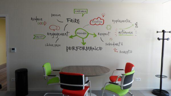 Leroy Merlin design environnement agence Desi-gn