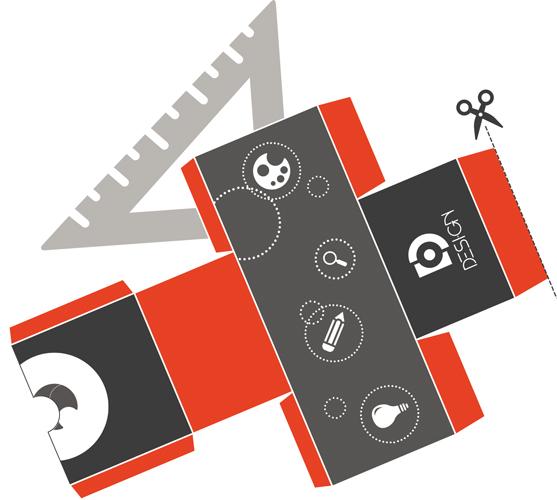 design packaging agence Desi-gn