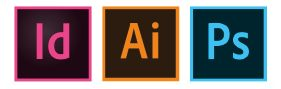Formation Adobe Agence Communication Desi-gn
