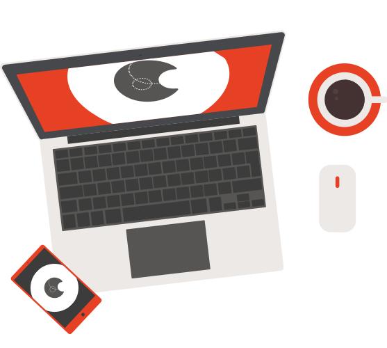 Web design Agence Communication Desi-gn