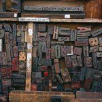 Typographie_Article_Blog_Desi