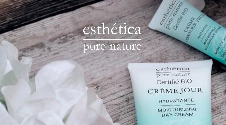 Esthética Pure-Nature