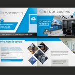 bt consulting catalogue