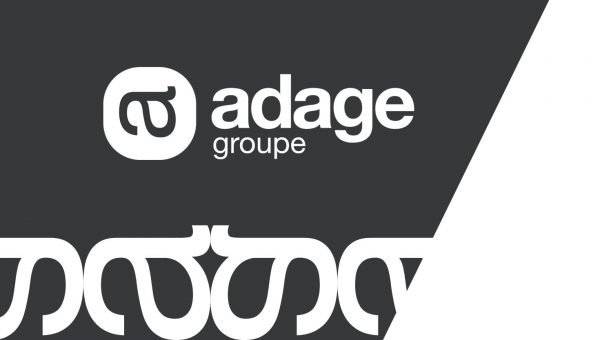 ADAGE GROUPE