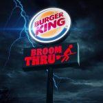 burger-king-halloween-balais-1